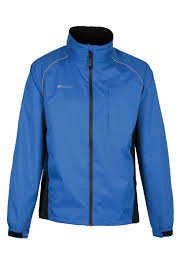 men s bike jackets adrenaline mens bike jacket mountain warehouse gb