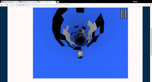 run 3 unblocked games mills eagles youtube