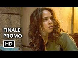 Seeking Season 1 Episode 10 Emerald City 1x10 Promo No Place Like Home Hd Season Finale