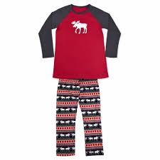 new years pjs new christmas pjs family matching family pajamas set kids