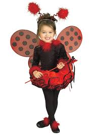 toddler costume toddler deluxe ladybug costume bug costumes for