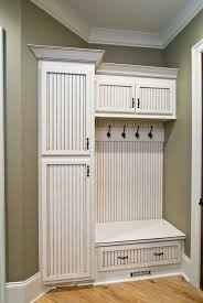 Mudroom Cabinets Ikea Stunning Laundry Storage Cabinets With Doors Ikea Laundry Room