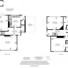 professional floor plan services london space photography