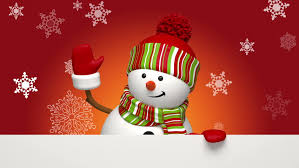 christmas free video clips 46 free downloads
