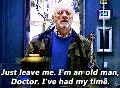 Doctor Who Meme - doctor who meme nine scenes lived too long 7 9 find make