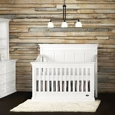 Crib Converts To Bed Cribs That Convert To Bed Wayfair