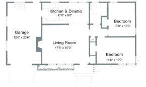 simple house floor plan design simple small house plans internetunblock us internetunblock us