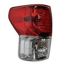 2004 tundra tail light tundra tail light ebay