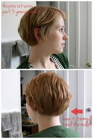 hairstyle to distract feom neck the 25 best wedge haircut ideas on pinterest short wedge