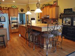 kitchen 62 large kitchen island kitchen island ideas