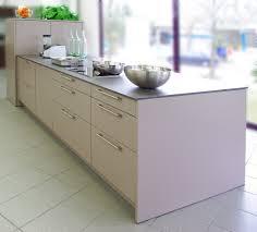 arbeitsplatte kuche tief wechseln bekleben m beton selber test cm