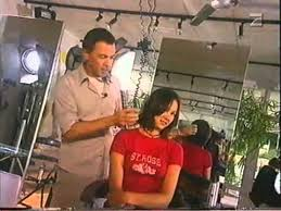female punishment haircuts stories lara the rapunzel girl haircut story full youtube