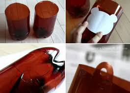 teks prosedur membuat kerajinan lu hias cara membuat pot bunga dari botol bekas bibitbunga com