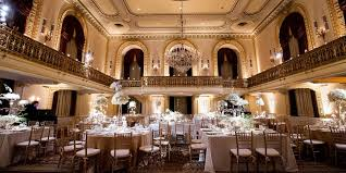 wedding venues in pa cheerful wedding venues in pittsburgh pa b98 in pictures