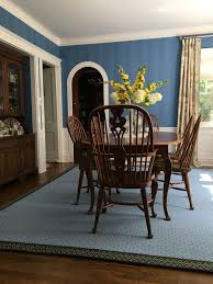 Dining Room Area Rug Ideas by Rug Ideas For Large Rooms On A Budget And Tips For Sizing A Rug