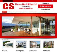 Internorm Ambiente Windows And Doors by New Cs Internorm Website Launch Cs Internorm