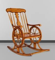 Rocking Chairs Buy Rocking Chairs Online In India At Best Prices - Design rocking chair