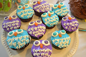 owl birthday cakes owl birthday cake laurel