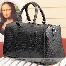 womens travel bags images 25 innovative womens travel bags jpg