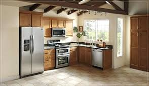 lowes kitchen design ideas lowes kitchen design ideas free designer ontheside co