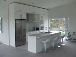 awesome kitchen design island designing homes