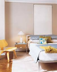 Bedroom Styles Bedroom Decorating Ideas Martha Stewart