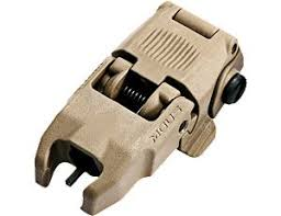 best black friday deals on ar 15 ar 15 parts ar 15 accessories