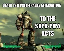 Liberty Prime Meme - sopa pipa acts liberty prime memes quickmeme