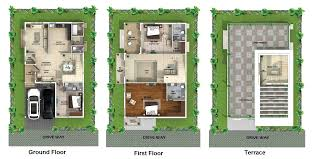 floor planning websites pictures luxury bungalows plans the latest architectural digest