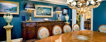 Dining Room Furniture Pittsburgh Manor Furnishing Pittsburgh Giovanni Visentin Furniture
