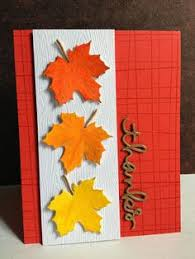 happy thanksgiving by didlet cards and paper crafts at