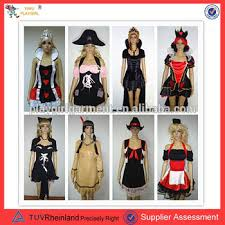 Piece Halloween Costumes Halloween Costumes Bulk Indian Woman Costumes Designer Piece