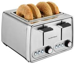 Best Buy Toasters Chrome Toasters Best Buy