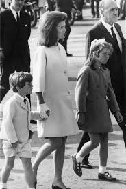 caroline kennedy children 409 best jackie kennedy onassis images on pinterest jacqueline