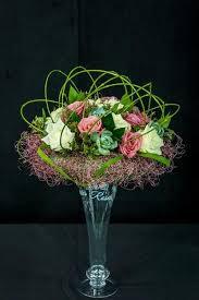 Floral Art Designs 62 Best Round Wedding Flowersssss Images On Pinterest Bridal