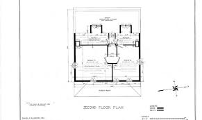 awesome small saltbox house plans 16 pictures house plans 10269