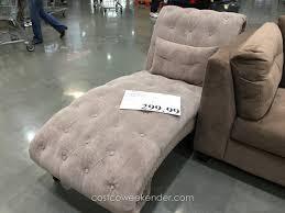 Costco Chaise Lounge Furniture Sofas In Costco Sofa Costco Couches At Costco