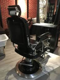 Vintage Barber Chairs For Sale Barber Chairs For Sale Used Barber Chairs For Sale Used Barber