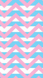 Pretty Blue Wallpapers by Blue And Pink Wallpaper Peeinn Com
