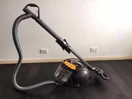 Vaccums For Sale Used Vacuums For Sale In Melbourne Region Vic Vacuum Cleaners