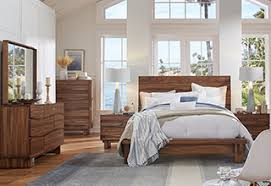 Bedroom Bed Furniture by Beds Costco
