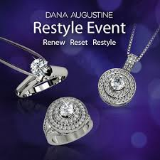 reset wedding ring engagement rings wedding rings diamonds charms jewelry from