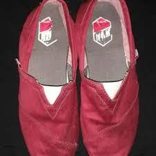 Harga Sepatu Wakai Taman Anggrek wedges wakai original preloved fesyen wanita sepatu di carousell