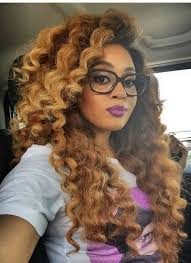 best hair to use for a bob 52 best crochet braids hair styles with images crochet braid