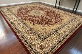 Cheap Area Rugs Uk Inexpensive Large Area Rugs Cheap Australia Decoration Decorating