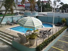 hotel paraiso suites veracruz mexico booking com