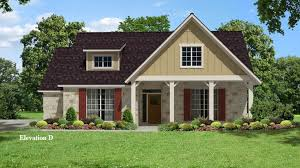 12 tilson homes marquis floor plan 114 best images about