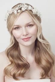 wedding headdress cornelia headdress wedding headpiece crown by yelenaaccessories