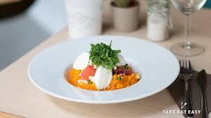 cuisine du moment risotto du moment picture of by sainbioz nantes tripadvisor