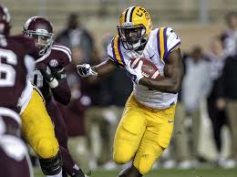 lsu vs a m thanksgiving preview and prediction